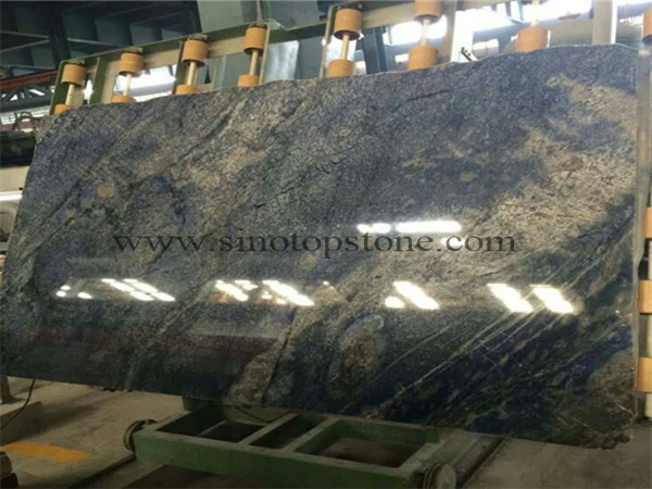 Azul bahia blue granite (1)
