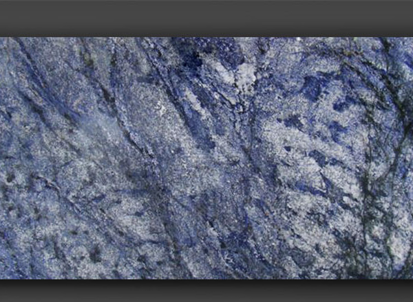 Azul bahia blue granite (5)