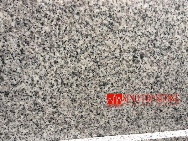 New Grigio Sardo Granite G640 Polished tile (1)