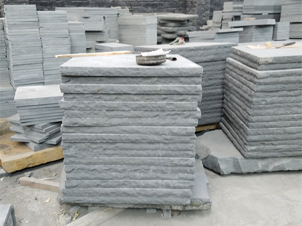China Blue sandstone Connecticut Granite Steps, Concrete Steps, Landscape Steps & Stairs (1)