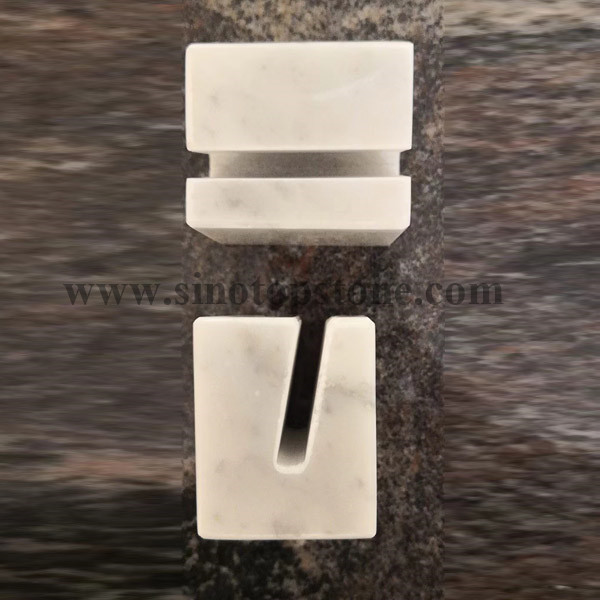 Name Card Mable holder