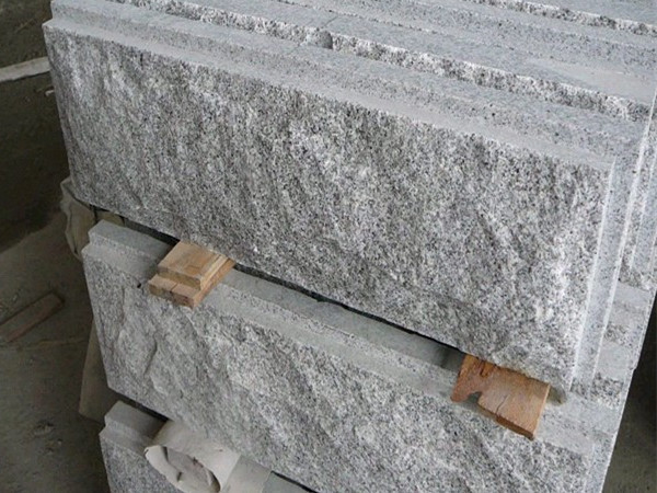 g603-light-grey-granite-mushroom-stone