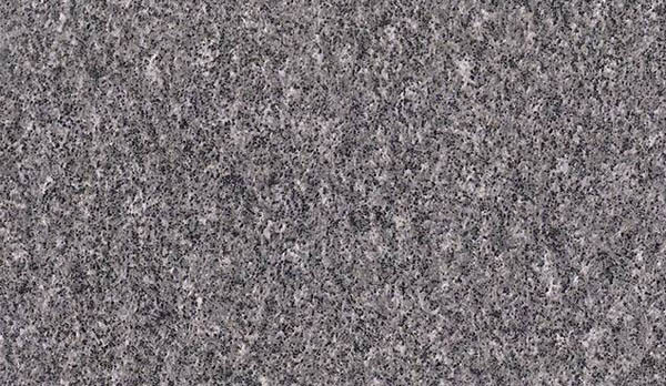 QB-T054 G654 flamed granite look porcelain paver